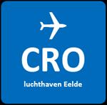 Commissie regionaal overleg luchthaven Eelde